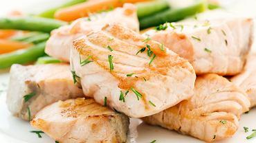 Dieta lekkostrawna polega na dobieraniu produktów, które nie obciążają układu pokarmowego, ale dostarczają do organizmu wszystkie niezbędne składniki odżywcze