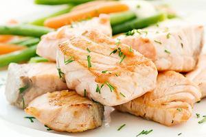 Dieta lekkostrawna - przepisy, zasady, jadłospis na tydzień
