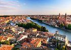 Przed nami w tym roku aż 6 długich weekendów. Gdzie je spędzić? Oto 15 najlepszych miejsc w Polsce i zagranicą [WYBÓR REDAKCJI]