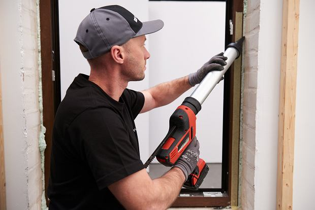 Okna to najcieńsza bariera ochraniająca dom przed środowiskiem zewnętrznym.