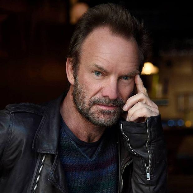 Grudniowy koncert Stinga w Toruniu na pewno odbije się głośnym echem. Niestety, nie za sprawą jego wokalnych umiejętności, a afery korupcyjnej, którą przypisuje się władzom miasta. Sprawą zajęło się już Centralne Biuro Antykorupcyjne, które sprawdzi dokumentację związaną z organizacją wydarzenia.