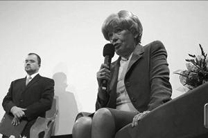 Zmarła Joanna Chmielewska, autorka kryminałów, które bawiły pokolenia