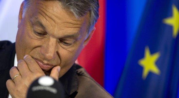 Węgry wycofują się z podatku od supermarketów