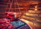 <strong>Wrocław</strong>. Nowa atrakcja w <strong>Aquaparku</strong> - ziołowa sauna