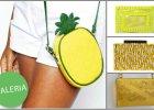 ��te torebki na lato - ponad 40 najmodniejszych propozycji