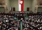 Sejm nie zd��y przeg�osowa� wielu istotnych ustaw gospodarczych