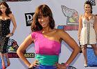 Gwiazdy na rozdaniu nagr�d VH1 'Do Something'
