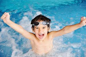 ADHD: jak przetrwać z dzieckiem na urlopie