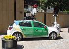 Google krad�o dane? Teraz Europa chce wyja�nie�