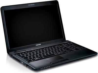 laptop, Toshiba, Satellite