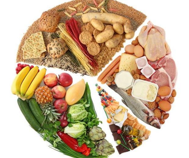 Białka, tłuszcze, węglowodany: liczy się nie tylko ilość, ale i jakość