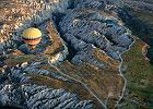 Turcja wycieczki