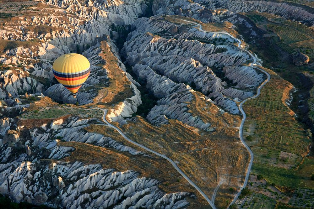 [Obrazek: z10329169IH,Turcja-wycieczki---Kapadocja.jpg]