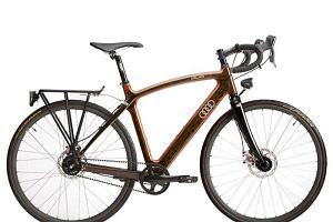 Samochodowe rowery
