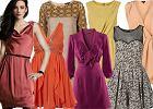 Sukienki na specjalne okazje - przegl�d