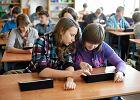 Sprawd�, czy poradzisz sobie z testem PISA dla pi�tnastolatk�w [PRZYK�ADOWE ZADANIA]