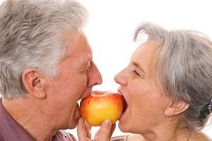 Starzej się zdrowo!