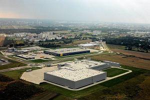 Nowa firma w Lublinie. Zatrudni do 100 os�b w cztery lata