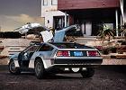 DeLorean DMC-12 powr�ci ju� w przysz�ym roku