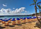 Trzy wyspy: Gran Canaria, Fuerteventura i Lanzarote