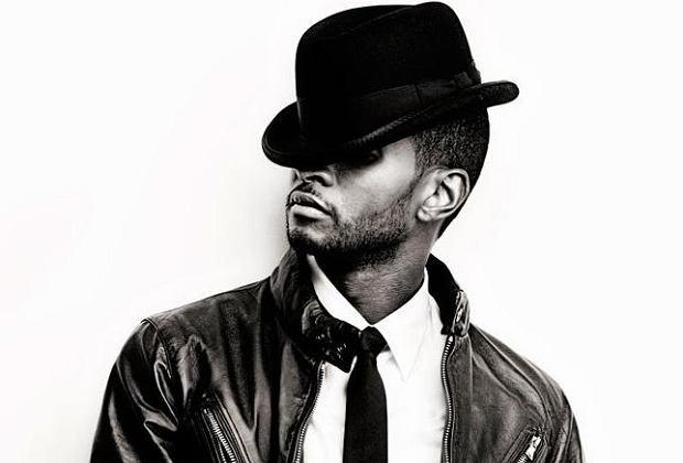 """Na wrzesień zaplanowana jest premiera najnowszego krążka amerykańskiego wokalisty Ushera. Do sieci trafiły dwa single z premierowej płyty """"Hard II Love""""."""