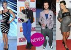 Lista najlepiej ubranych 2011 - zgadzacie si�?