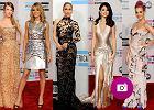 Najciekawsze stylizacje gwiazd na American Music Awards 2011