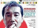 """""""Czytamy w Polsce"""" - """"Polski Nobel 2040"""" oraz nowe wydanie magazynu """"Ksi��ki"""""""