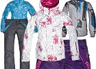 Cropp Snowboard Collection