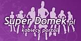 superdomek.pl