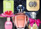 Premiery 2011: najciekawsze luksusowe perfumy roku