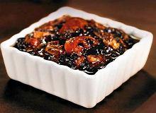 Feijoada (potrawa brazylijska) - ugotuj