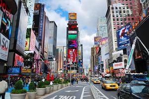 Wycieczki po Nowym Jorku dla każdego