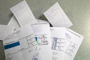 NFZ wystawia lekarzom wysokie rachunki i grozi procesami. Za co?