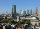 Jak II linia metra zmieni stolic�? Wysyp nowych inwestycji