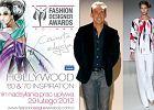 Fashion Designer Awards: znamy ju� przewodnicz�cego Jury 4. edycji!