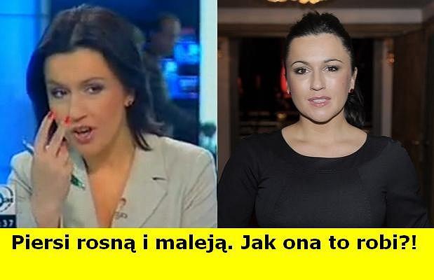Beata Tadla