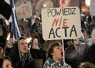 ACTA niezgodne z Kart� Praw Podstawowych? ETS: nie mo�na zmusza� firm operator�w internetowych do instalacji filtr�w