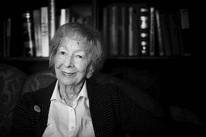 Szombierki Bytom b�d� pami�ta� o Wis�awie Szymborskiej