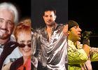 Pierwszy program disco polo ma 16 lat! 10 najbardziej OBCIACHOWYCH hit�w