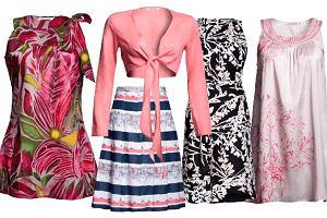 Quiosque - kolekcja wiosna/lato 2012