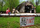 Podziemne trasy turystyczne - 10 miejsc w Polsce, kt�re warto odwiedzi� - cz�� 2