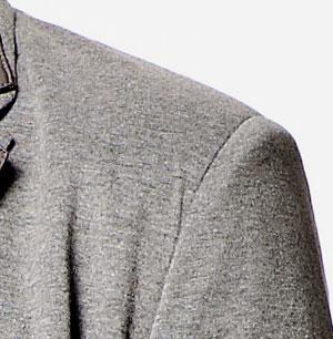 moda, trendy,Reserved