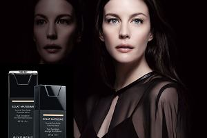 Intuicyjny podk�ad Eclat Matissime od Givenchy