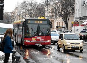 http://bi.gazeta.pl/im/9/11135/z11135509M,Miejska-komunikacja-w-Lublinie.jpg