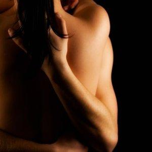 Stosunek seksualny - jak przebiegaj� jego fazy u kobiet, a jak u m�czyzn?