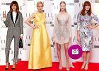 Gala Elle Style Awards 2012 - w czym wyst�pi�y gwiazdy?