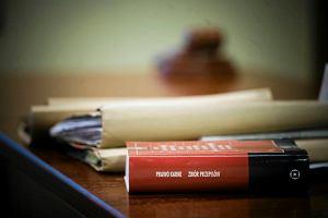 """Katalog naci�gni�tych. """"Darmowa"""" reklama dla firm za 500 z�"""