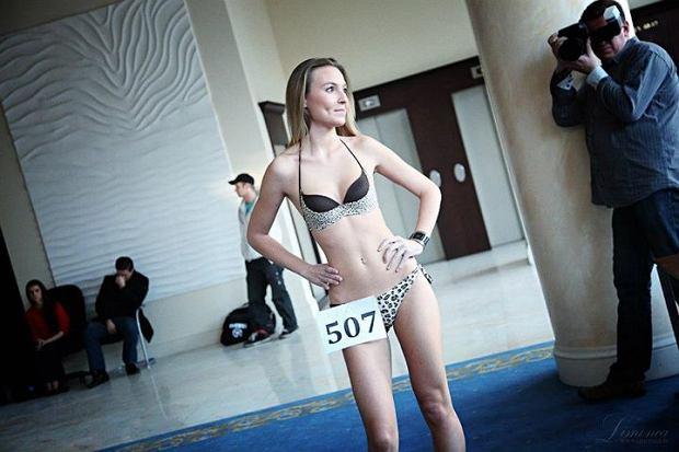 dziewczyny prywatnie Opole