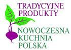 Kuchnia polska od nowa